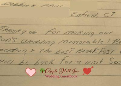 apple-hill-inn-wedding-guest-book-d-p8-20-16