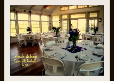Apple-Hill-Inn-Atrium-Intimate-Weddings