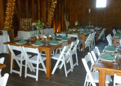 M&K barn setup 8-20-16 (1024x576)