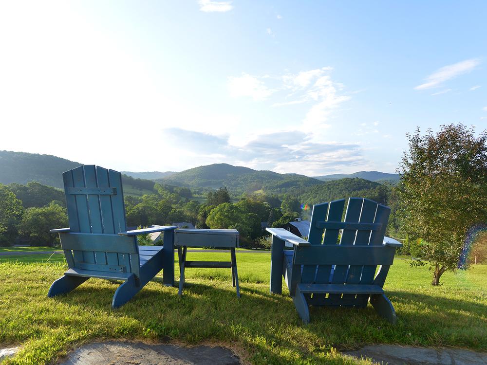 applehill_chairs