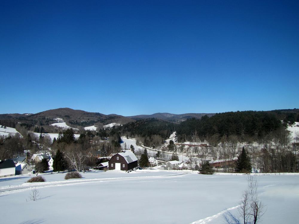 applehill_snow