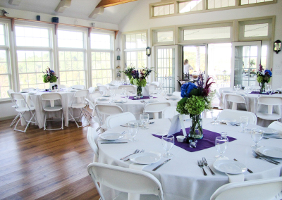 applehillinn_weddings10