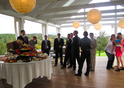 applehillinn_weddings8