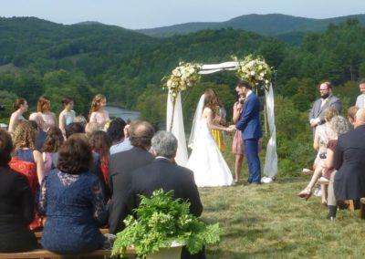 Apple Hill Inn Wedding Sept 2016 (1024x576)