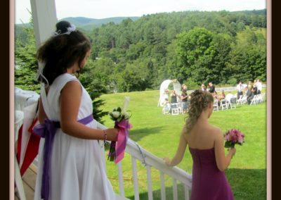 vows with view purple6-1